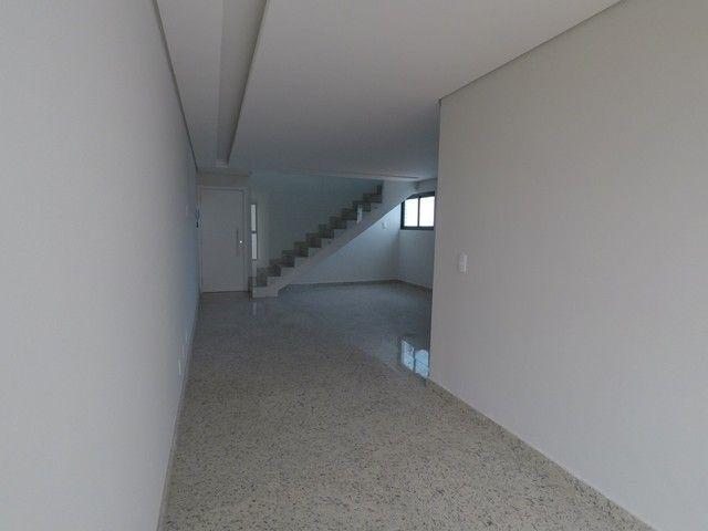 Cobertura à venda, 3 quartos, 1 suíte, 3 vagas, Itapoã - Belo Horizonte/MG - Foto 14