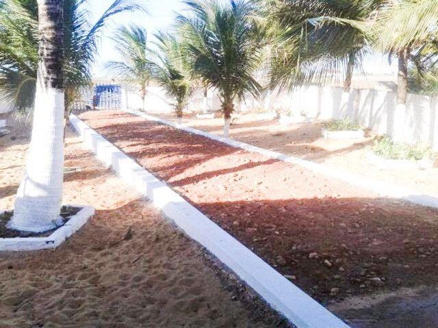 Casa na Praia da Taíba (Taiba), 3 quartos, próximo a pousada Vila Marola - Foto 5