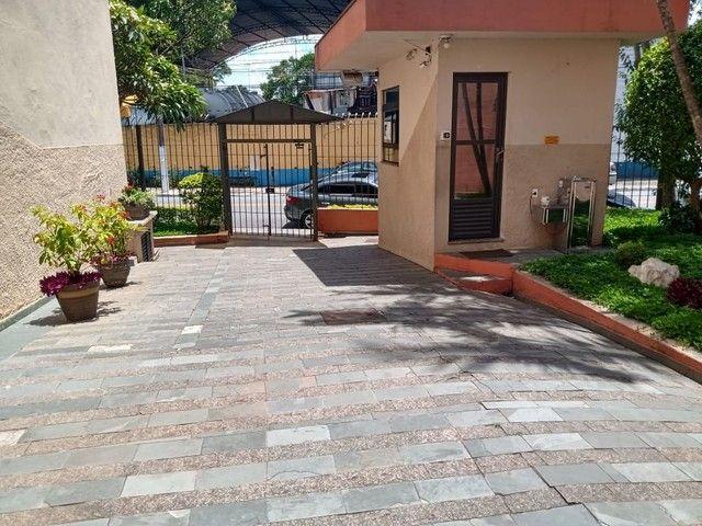 Vende-se Apartamento no Bairro do Rudge Ramos em São Bernardo do Campo  - Foto 16