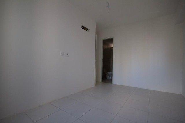 Apartamento com 2 quartos à venda, 72 m² por R$ 711.710 - Boa Viagem - Recife/PE - Foto 8