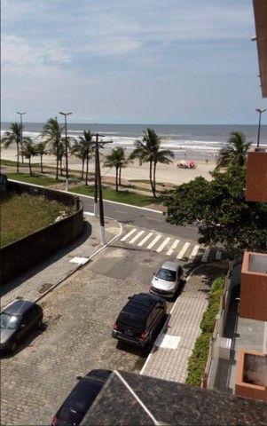 04 Apartamento em Itaparica - Vila Velha