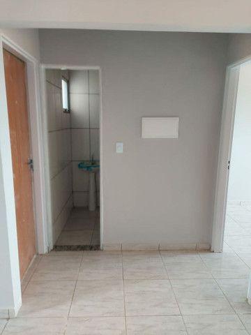 Casas novas no marajoara Itbi Registro incluso  - Foto 14