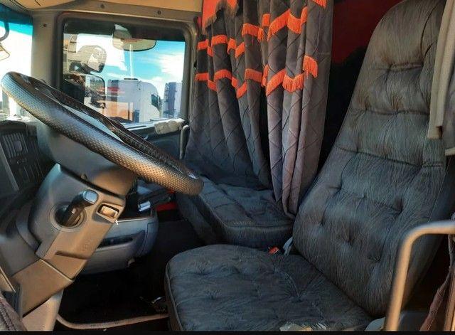 Scania R440 - Foto 7