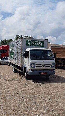 Transportes & Mudanças(MARITUBA/ANANINDEUA/BELÉM) - Foto 2