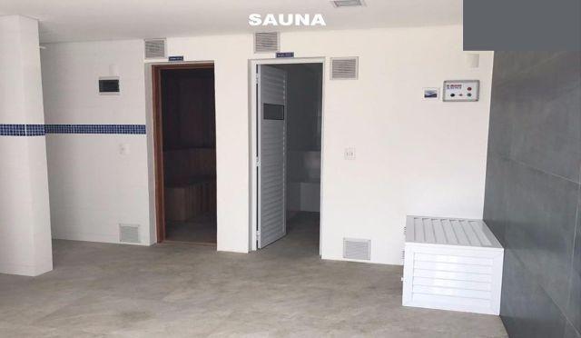 Apartamento em Itajaí   3 Quartos sendo uma Suíte - Foto 9