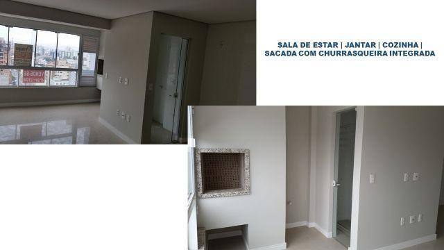 Apartamento em Itajaí   3 Quartos sendo uma Suíte - Foto 12