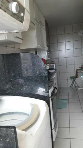 Apartamento Prédio Novo Renascença II, 2 Suíte, 1 Quarto, 2 Vaga Garagem - Foto 15