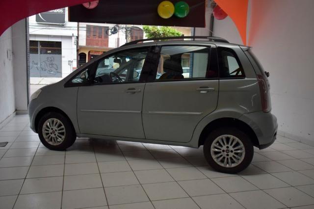 Fiat idea essence 1 6 flex 16v 5p 2011 478919819 olx for Fiat idea 1 6 16v ficha tecnica