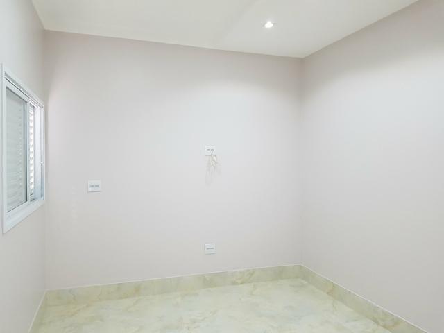 Vende este sobrado no condomínio Bella La vitta em sertaozinho SP cel. 016 99169 26 42 - Foto 16