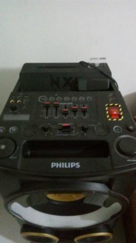 Som Philips