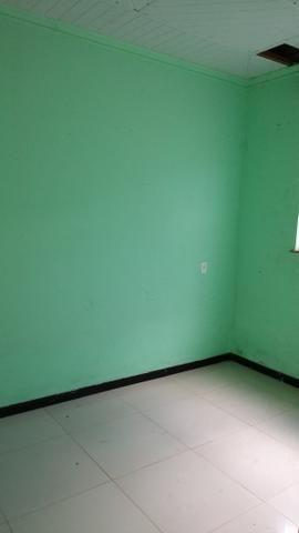 220 mil reais casa 4/4 em Castanhal bairro no estrela zap * - Foto 10