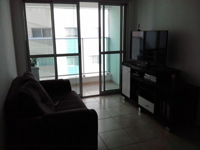 Apartamento Gamaggiore