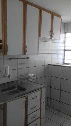 Apartamento muito bom a venda