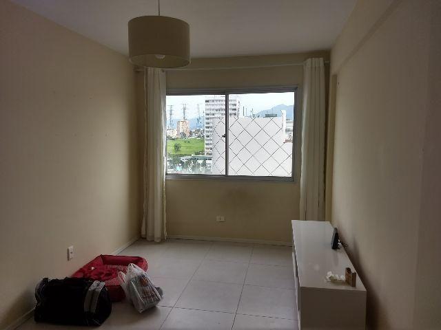 Apartamento 2 Quartos Madureira