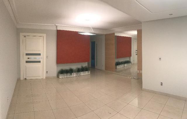 Apartamento Edificio Da vinci