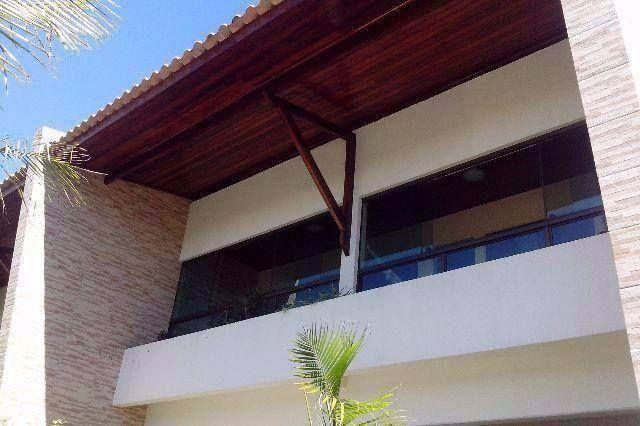 Flat - Condomínio Vila Bella