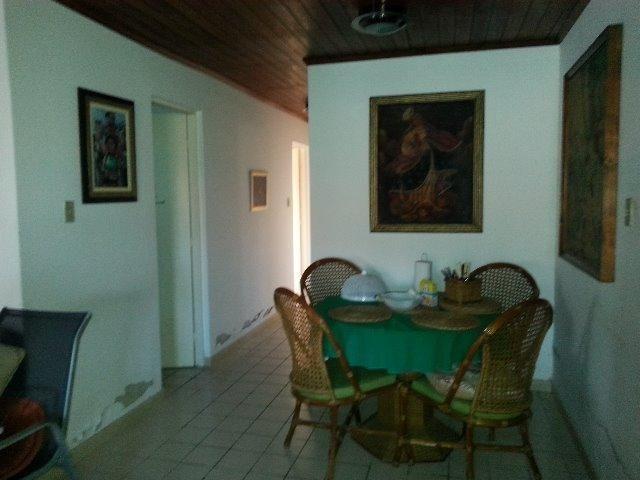 Casa à venda no Condomínio Aldeia da Serra (Cód.: e4fe0b) - Foto 9