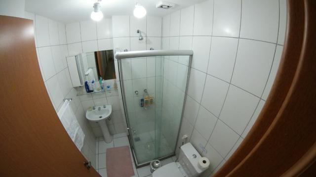 3 quartos no Lagos de Itaipava Classique - Foto 16
