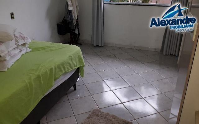 Casa em Jaraguá do Sul - chico de paulo - Foto 20
