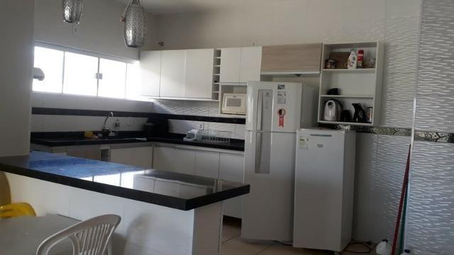 Casa em Condomínio Fechado em Luis Correia - VD-0783 - Foto 18