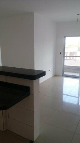 LF - Apartamento no Jardim Eldorado / Porcelanato / 03 quartos 1suíte