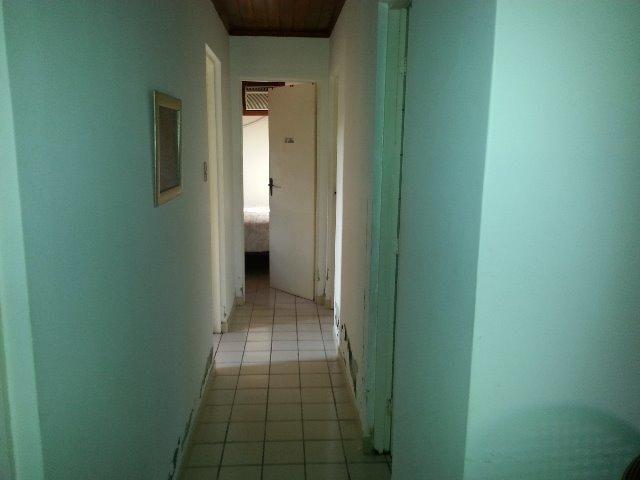 Casa à venda no Condomínio Aldeia da Serra (Cód.: e4fe0b) - Foto 12