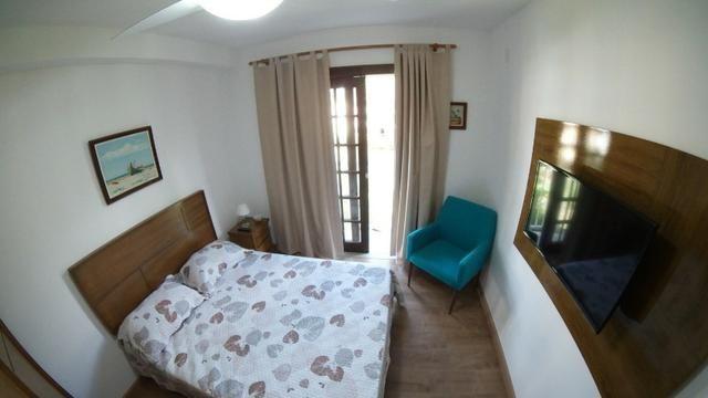 3 quartos no Lagos de Itaipava Classique - Foto 12