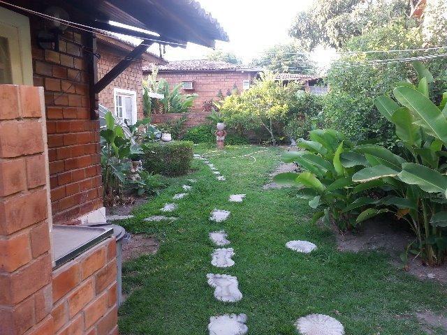 Casa à venda no Condomínio Aldeia da Serra (Cód.: e4fe0b) - Foto 17