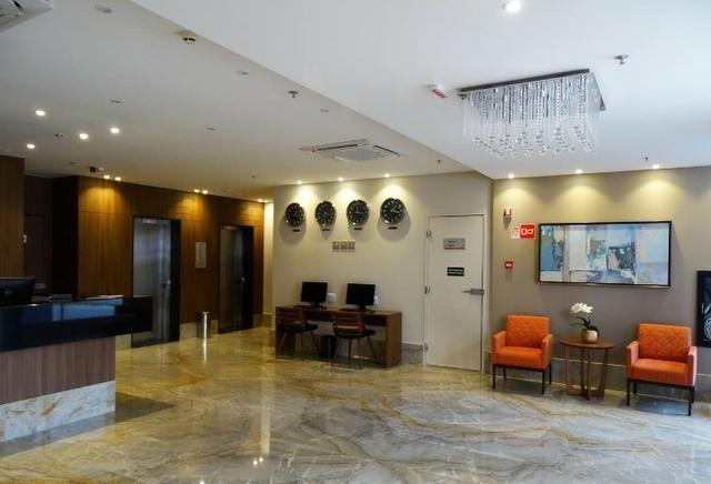 Unidade de Hotel - Foto 2