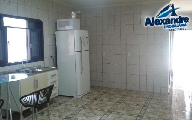 Casa em Jaraguá do Sul - Amizade - Foto 6