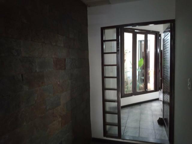 Casa em Atalaia , proximo aos Arcos - Foto 10