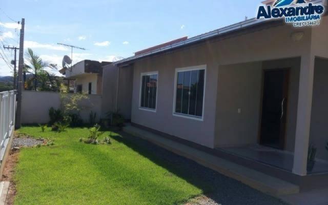 Casa em Jaraguá do Sul - Amizade - Foto 5