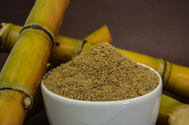 Açúcar mascavo - Foto 2