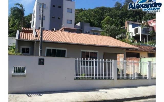 Casa em Jaraguá do Sul - Amizade - Foto 3