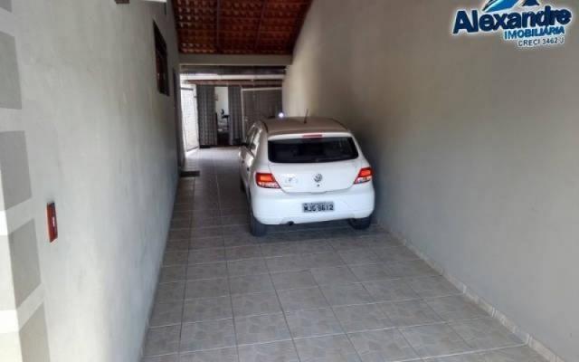 Casa em Jaraguá do Sul - Rau - Foto 17