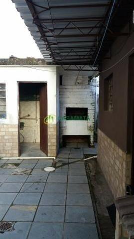 Casa 03 dormitórios no Bairro Nonoai - Foto 14