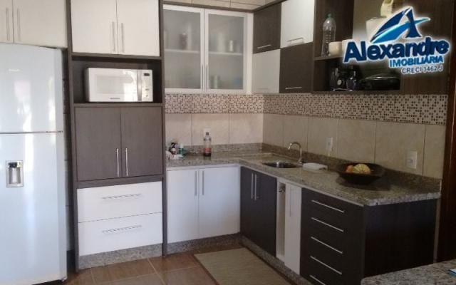 Casa em Jaraguá do Sul - Nereu Ramos - Foto 8