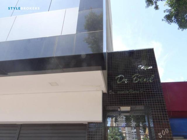 Edifício Dr Benê - Foto 3
