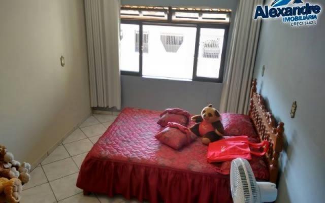 Casa em Jaraguá do Sul - Rau - Foto 10