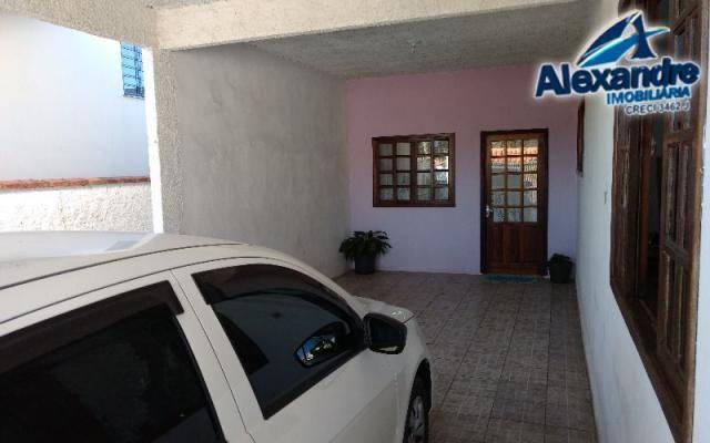 Casa em Jaraguá do Sul - Vila Lenzi - Foto 11
