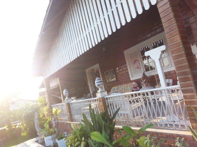 Casa à venda no Condomínio Aldeia da Serra (Cód.: e4fe0b) - Foto 16