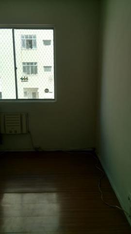 Apartamento 2 qts com dep no cachambi - Foto 19