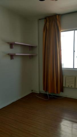 Apartamento 2 qts com dep no cachambi - Foto 17