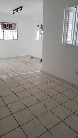 Casa em Condomínio Ponta Negra - Foto 10