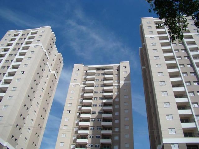 Condomínio das Palmeiras/Pq. Industrial/Pronto para morar!!!!! - Foto 12