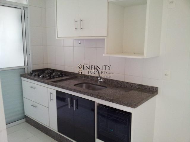 INF891 Vila Betania Lindo apto 100 m² 3 dorm 1 suite 2 vaga de garagem - Foto 12