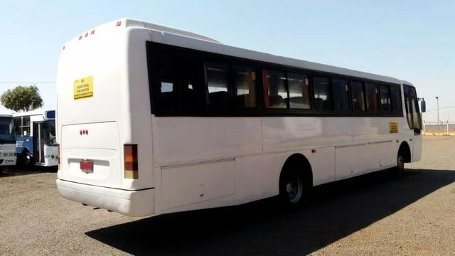 Busscar 320 Mb Of 1620 - Foto 2