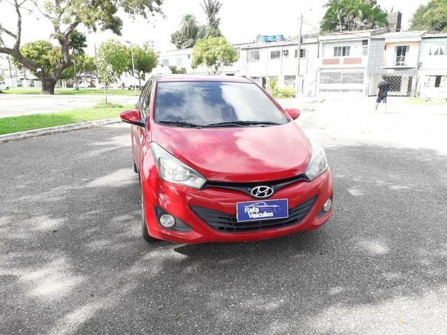 Oportunidade//Hyundai HB20 1.0 2013 R$ 30.900,00, só na rafa veículos, consultor eric - Foto 3
