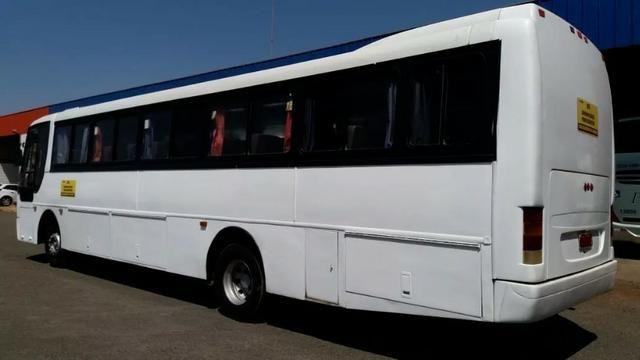 Busscar 320 Mb Of 1620 - Foto 3