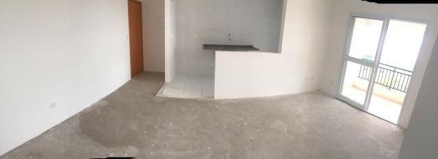 Condomínio das Palmeiras/Pq. Industrial/Pronto para morar!!!!! - Foto 5